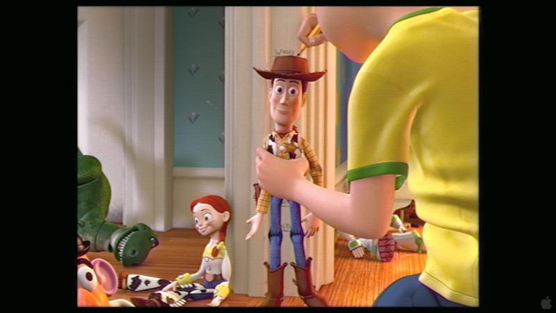 Toy Story 3 - Bild 14 von 19