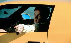 The Big Hit mit Mark Wahlberg - Bild 98