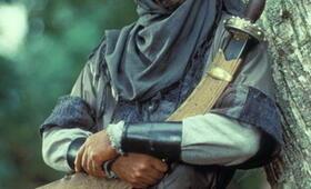Morgan Freeman - Bild 214