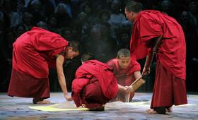 Mandala - Bild 3