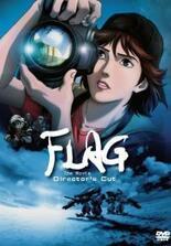 Flag: The Movie