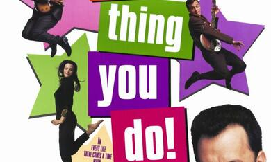 That Thing You Do! - Bild 1