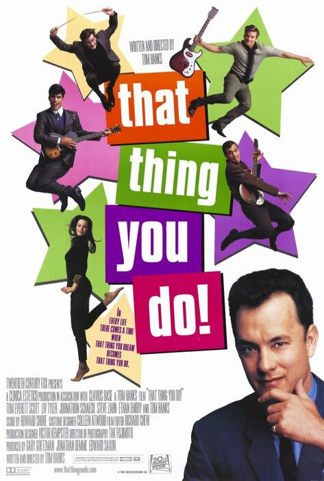 That Thing You Do! - Bild 1 von 4