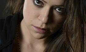Tatiana Maslany in Orphan Black - Bild 17