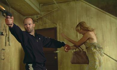 Crank mit Jason Statham und Amy Smart - Bild 12
