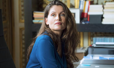 A Faithful Man mit Laetitia Casta - Bild 2