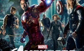 Marvel's The Avengers mit Robert Downey Jr., Scarlett Johansson, Samuel L. Jackson, Jeremy Renner, Mark Ruffalo, Chris Hemsworth und Chris Evans - Bild 49