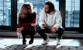 Harry und Sally mit Meg Ryan und Billy Crystal - Bild 9