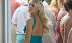 Margot Robbie - Bild 128