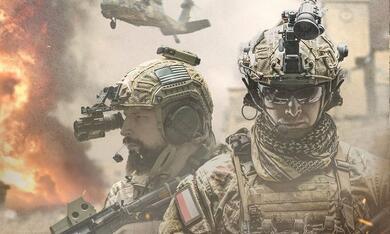 Battle for Karbala - Bild 7