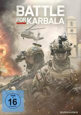 Battle for Karbala - Poster