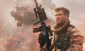 Operation: 12 Strong mit Chris Hemsworth - Bild 66