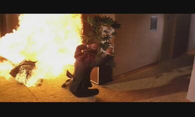 Flammendes Inferno - Bild 8