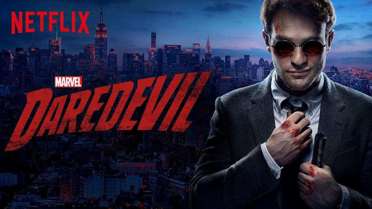 Marvel'S Daredevil Besetzung