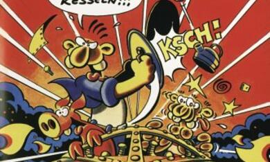 Werner - Das muß kesseln!!! - Bild 6