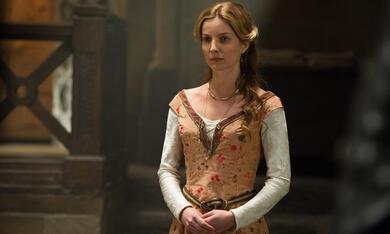 King Arthur: Legend of the Sword mit Annabelle Wallis - Bild 2