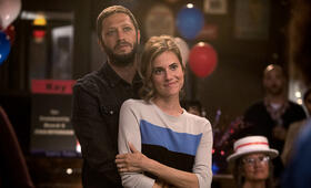Girls Staffel 4 mit Allison Williams - Bild 27