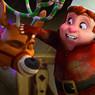 Saving Santa - Ein Elf rettet Weihnachten - Bild