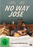 No Way, Jose