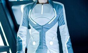 Tron Legacy mit Michael Sheen - Bild 58