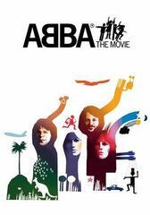 ABBA - The Movie