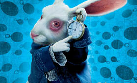 Alice im Wunderland - Bild 37