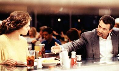 Heat mit Robert De Niro - Bild 10
