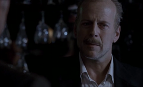 16 Blocks mit Bruce Willis - Bild 267