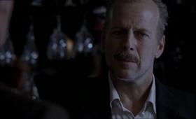 16 Blocks mit Bruce Willis - Bild 253