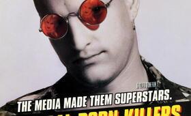 Natural Born Killers mit Woody Harrelson und Juliette Lewis - Bild 207