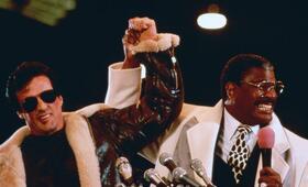 Rocky V mit Sylvester Stallone - Bild 256