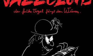Jazzclub - Der frühe Vogel fängt den Wurm - Bild 10