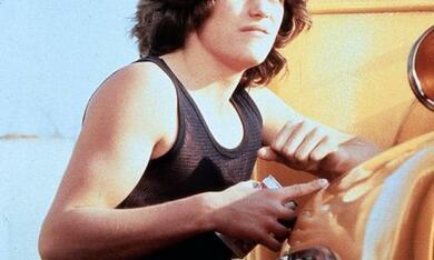 Kleine Biester mit Matt Dillon - Bild 12