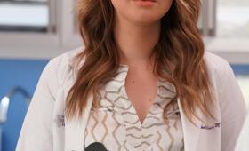 Grey's Anatomy - Die jungen Ärzte - Staffel 14, Grey's Anatomy - Die jungen Ärzte - Staffel 14 Episode 14 mit Camilla Luddington - Bild 26
