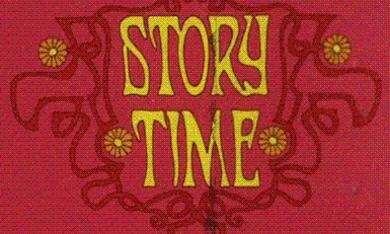 Storytime - Bild 1