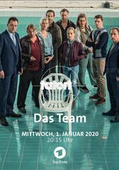 Tatort: Das Team