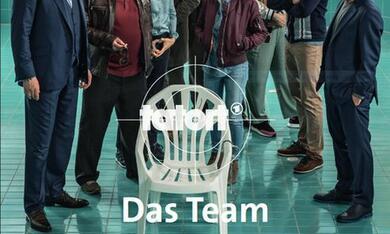 Tatort: Das Team - Bild 8
