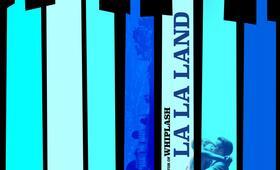 La La Land - Bild 33