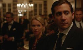 Demolition mit Jake Gyllenhaal - Bild 75