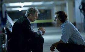 The Secret Man mit Liam Neeson und Julian Morris - Bild 52