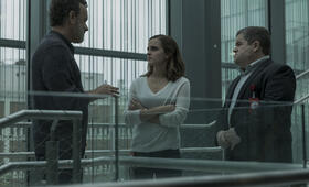 The Circle mit Tom Hanks, Emma Watson und Patton Oswalt - Bild 2