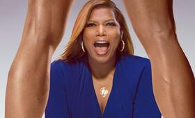 Girls Trip mit Queen Latifah - Bild 26