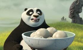 Kung Fu Panda - Bild 15