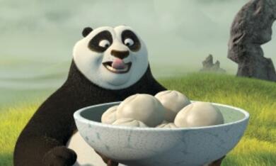 Kung Fu Panda - Bild 11