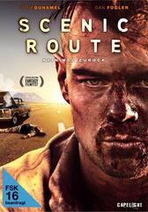 Scenic Route - Kein Weg zurück