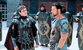 Gladiator mit Russell Crowe und Joaquin Phoenix - Bild 92