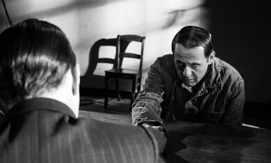 Fritz Lang - Bild 12