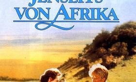 Jenseits von Afrika - Bild 13