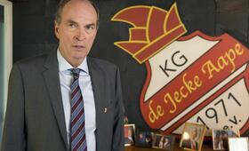 Tatort: Tanzmariechen mit Herbert Knaup - Bild 52