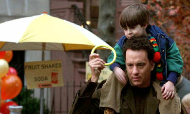 e-m@il für Dich mit Tom Hanks - Bild 11
